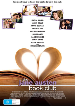 jane-austen-book-club2