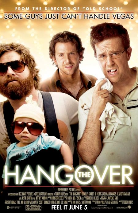 zach galifianakis hangover pictures. Zach Galifianakis and