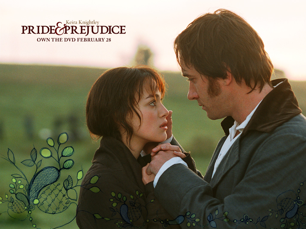 http://pinartarhan.com/blog/wp-content/uploads/2010/04/Pride-and-Prejudice-Wallpaper-pride-and-prejudice-131898_1024_768.jpg