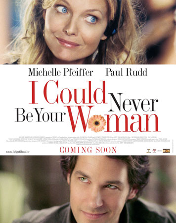 http://pinartarhan.com/blog/wp-content/uploads/2010/05/i-could-never-be-your-woman.jpg