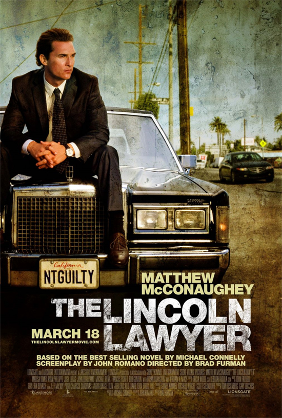 http://pinartarhan.com/blog/wp-content/uploads/2010/12/the-lincoln-lawyer-movie-poster1.jpg