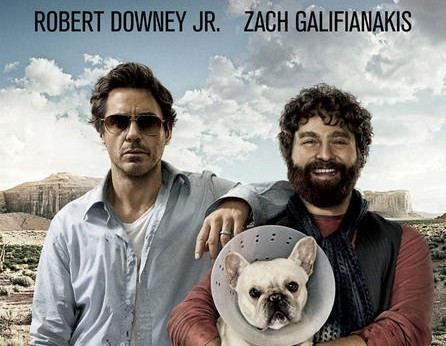robert downey jr. due date. Share. Due Date starring