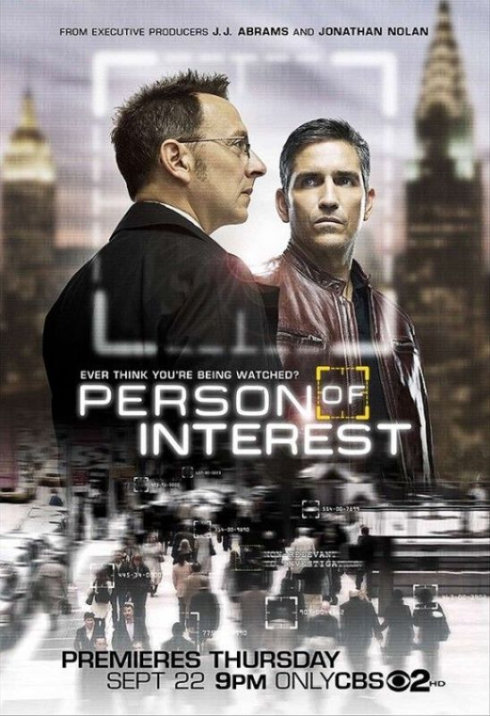 Person-of-Interest-jim-caviezel-michael-emerson
