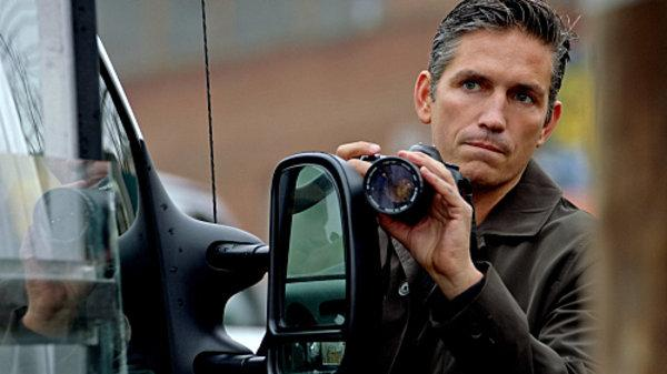 person-of-interest-jim-caviezel-as-john-reese
