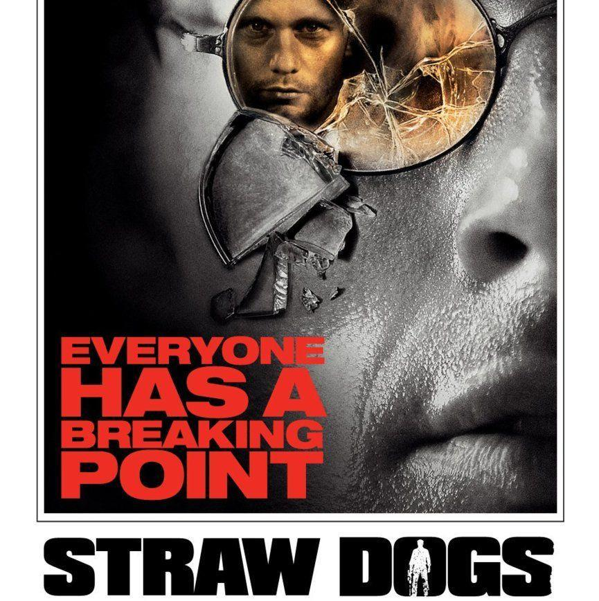 Straw-Dogs-2011-Movie-Poster
