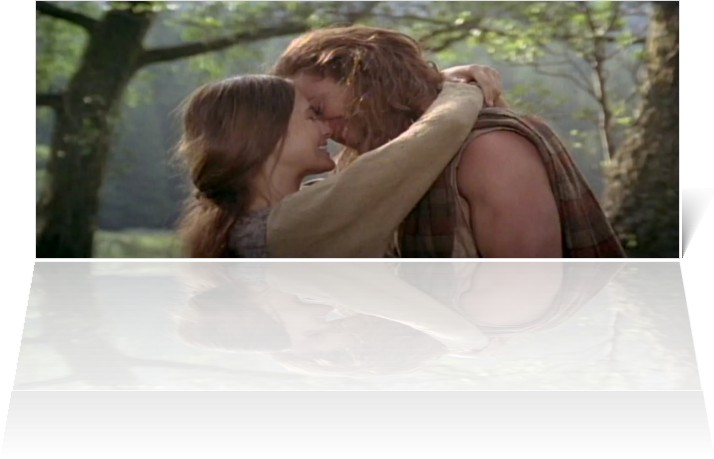 braveheart-mel-gibson-william-wallace-and-catherine-mccormack