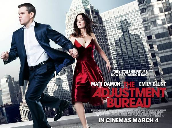 the_adustment_bureau_movie_poster_