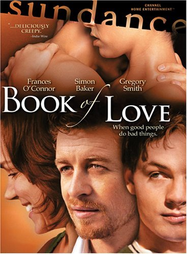 Love+book+movie