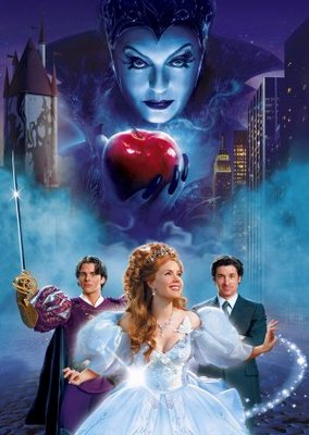 Enchanted-movie-poster-(2007)