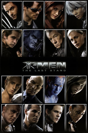 x-men-3-the-last-stand-movie-poster