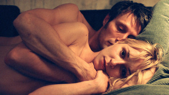 Open Hearts- Mads Mikkelsen and Sonja Richter