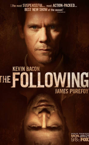 the following-kevin bacon-james purefoy