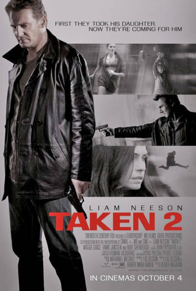 taken2-2012-movie-poster