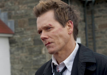 thefollowing_finale_kevin bacon