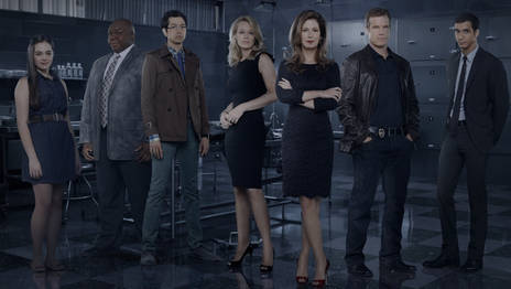 Body of Proof  Season 3 Cast.Image via i1.cdnds.net.