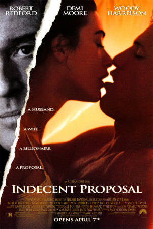indecent_proposal_movie