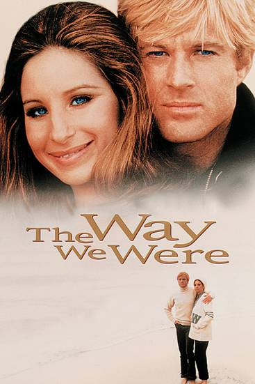 he-way-we-were-poster-big