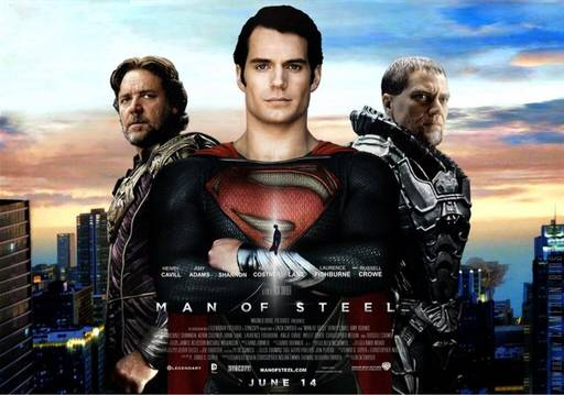 man-of-steel-man-of-steel-henry cavill-russell crowe-michael shannon