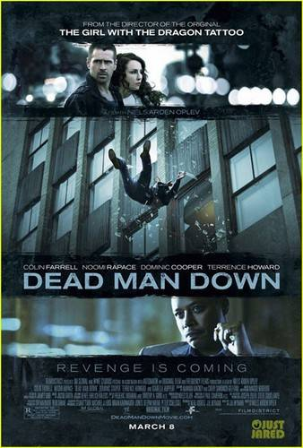 colin farrell-dead-man-down