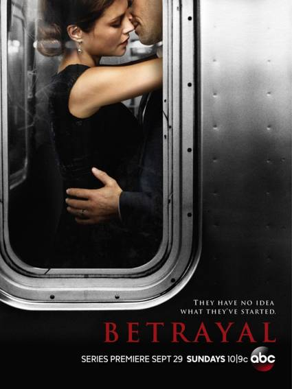 betrayal-abc-season-1-poster