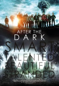 after_the_dark_poster