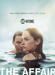 the affair dominic west ruth wilson