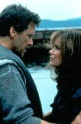 Navigating the Heart starring Tim Matheson and Jaclyn Smith